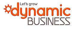 Dynamic Business