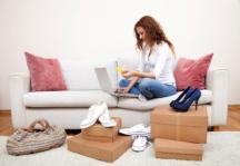 online consumer behavour